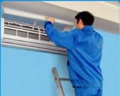 Хладагенты для кондиционеров и холодильного оборудования