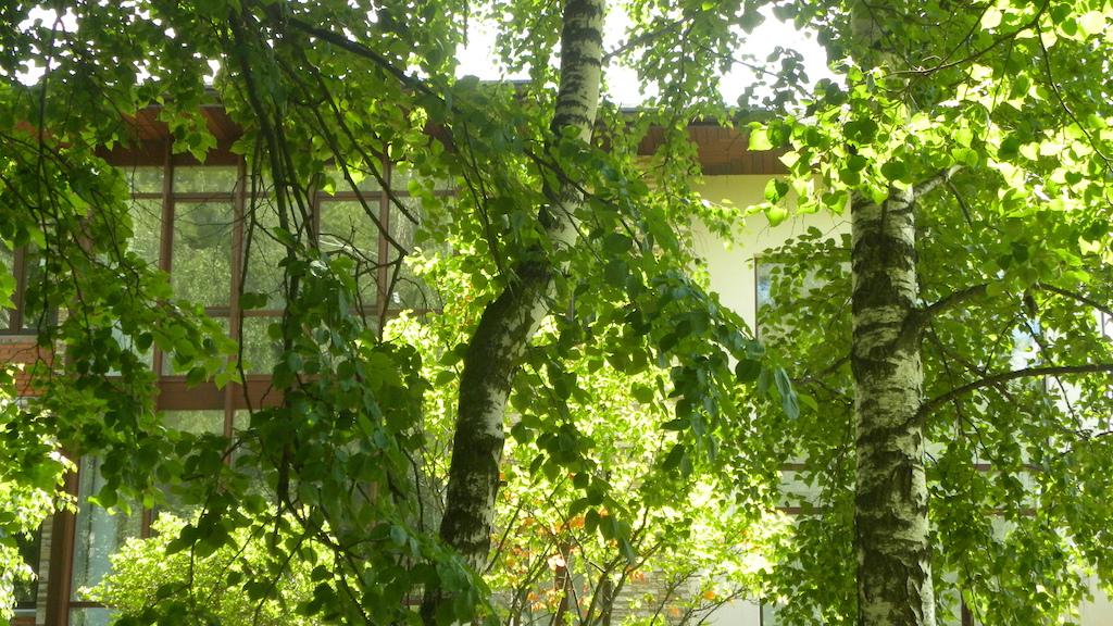 Монтаж системы вентиляции и кондиционирования в частном доме. Московская область. Фото 6