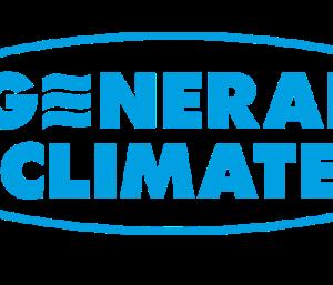 Запасные части для кондиционеров general climat