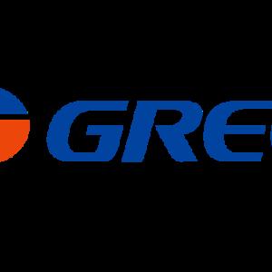 Запасные части для кондиционеров gree